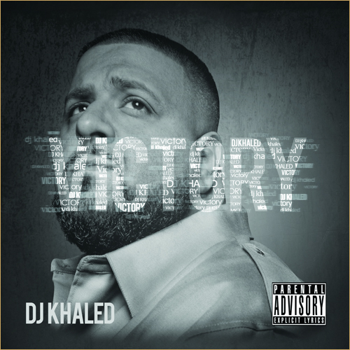 DJ-Khaled_Victory