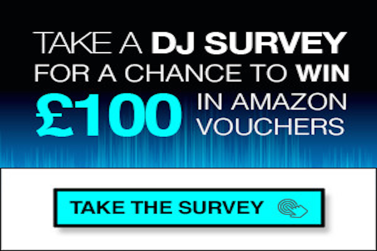 DJ SURVEY BANNER_250x300