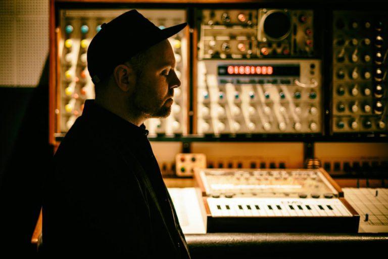 One Nation Under A Groove – die neuen deutschen Beat-Labels // Feature