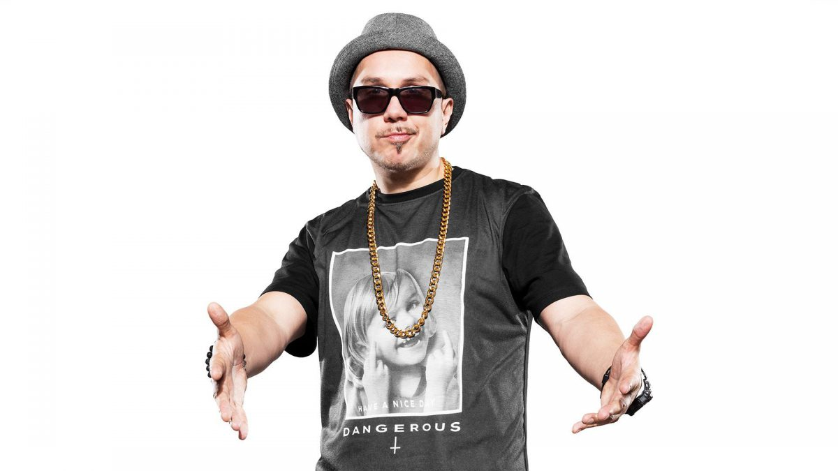 DJ-Tomekk-FDR