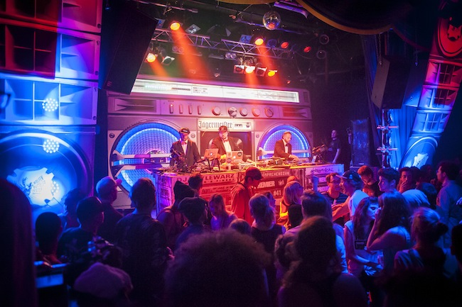 DJ_Orchester_Dez_2013-100