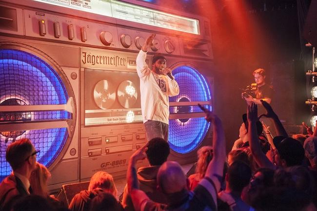 DJ_Orchester_Dez_2013-80