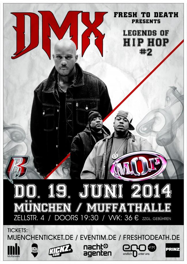 DMX_2014_06_19_poster_a1_v4-2