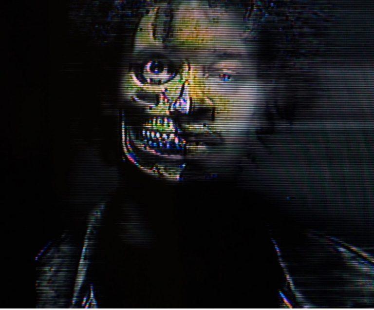 Danny Brown kündigt neues Album »Atrocity Exhibition« für Ende September an, gibt Features bekannt // News