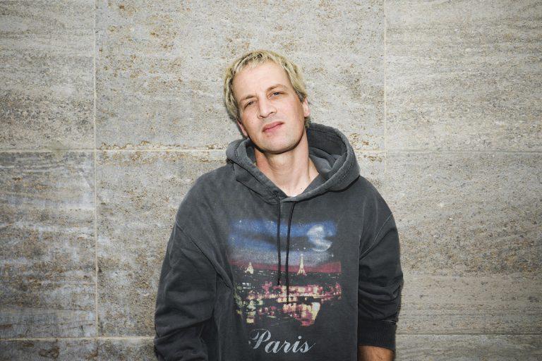 Dendemann im Interview: »Wenn deutscher HipHop ein Eukalyptusbaum ist, bin ich das ätherische Öl« // Titelstory