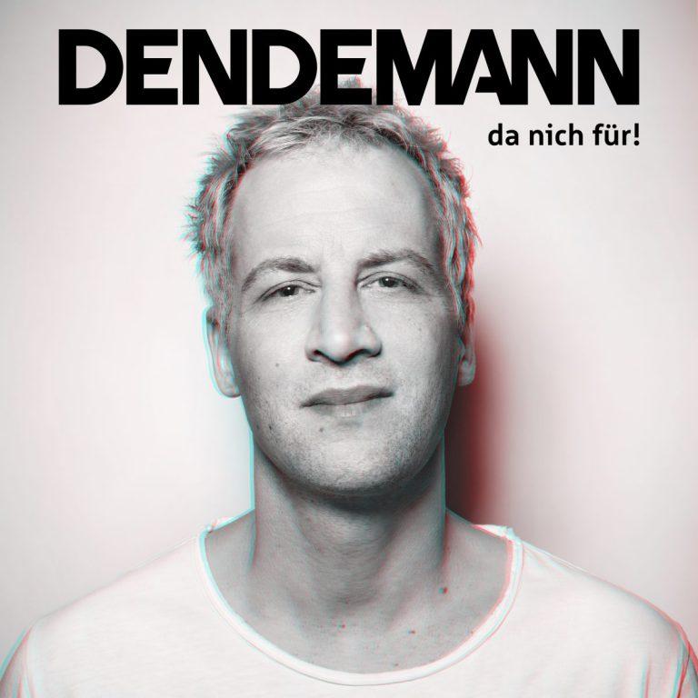 Dendemann – Da nich für! // Review