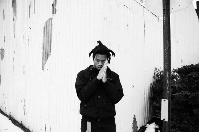 $UICIDEBOY$ feat. Denzel Curry – Ultimate Suicide // Track