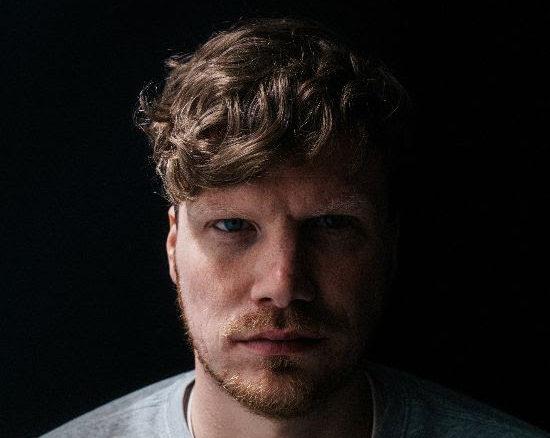 Dexter: »Die meisten peilen nicht, dass HipHop sich weiterentwickelt« // Interview