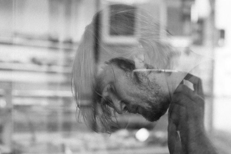 Dexter – Von Palmen und Freunden [Interview]