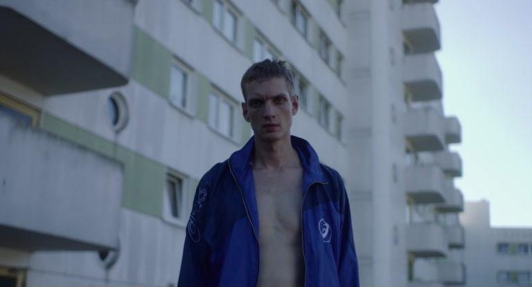 Dissy – Die Welt ist böse // Video