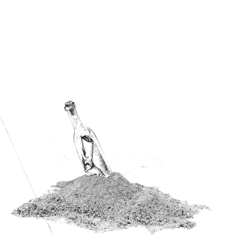 Donnie_Trumpet_cover