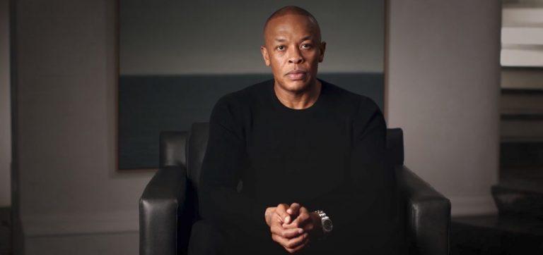 Die Dr. Dre-Serie »The Defiant Ones« feiert Deutschlandpremiere // Doku