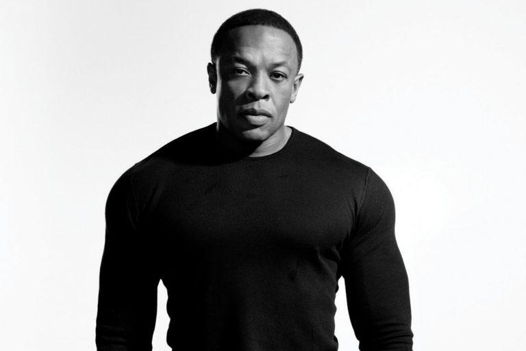 Forbes kürt Dr. Dre zum reichsten Rap-Mogul der Dekade // News