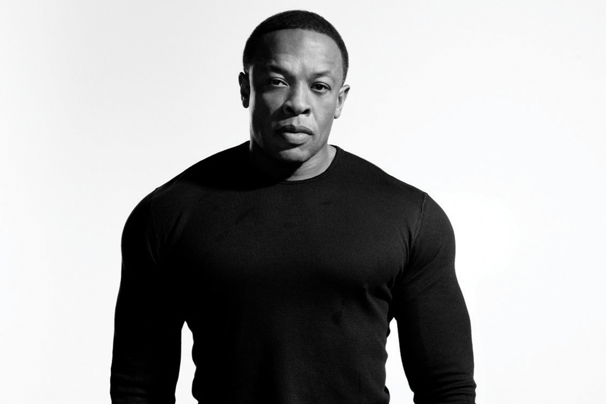 Dr. Dre_credit_Universal Music