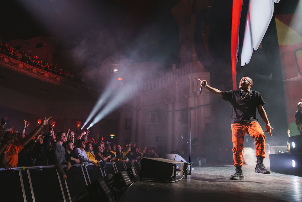 DrDrepresents-AndersonPaak-130318-forapproval-20_4327928