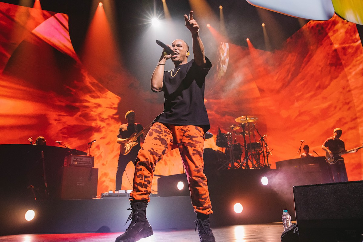 DrDrepresents-AndersonPaak-130318-forapproval-3_2993683-1