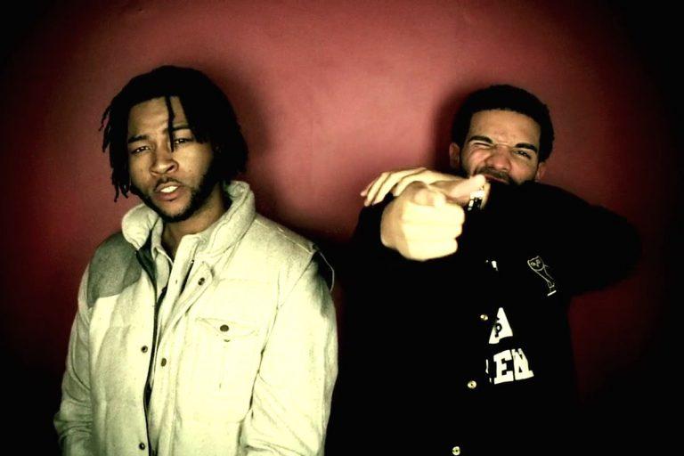 Drake x Florence + The Machine – Back To Delilah (Mash-up)