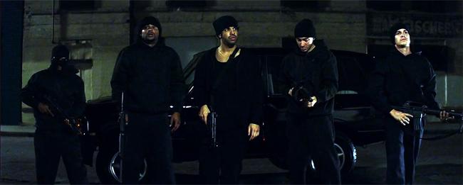 Drake-Hold-on-650