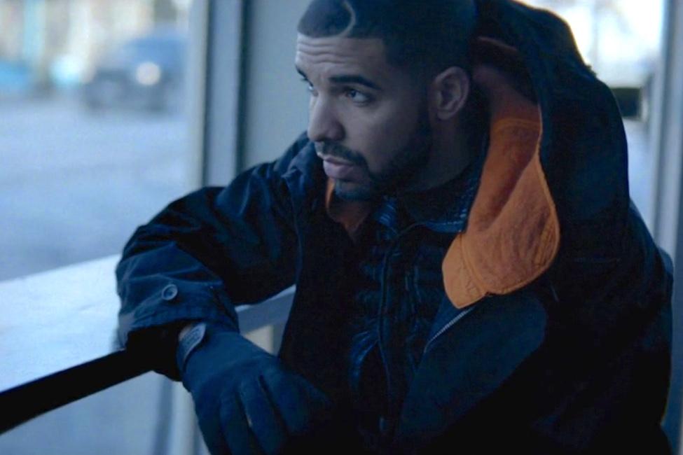 Drake-Jungle-1