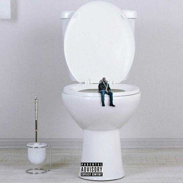 Drake Meme Klo