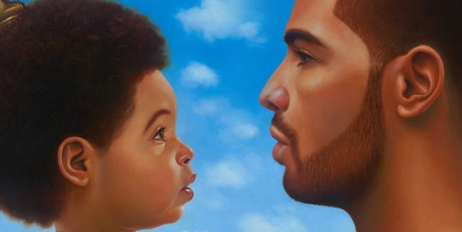 Drake – Nothing Was The Same // Review (2013)