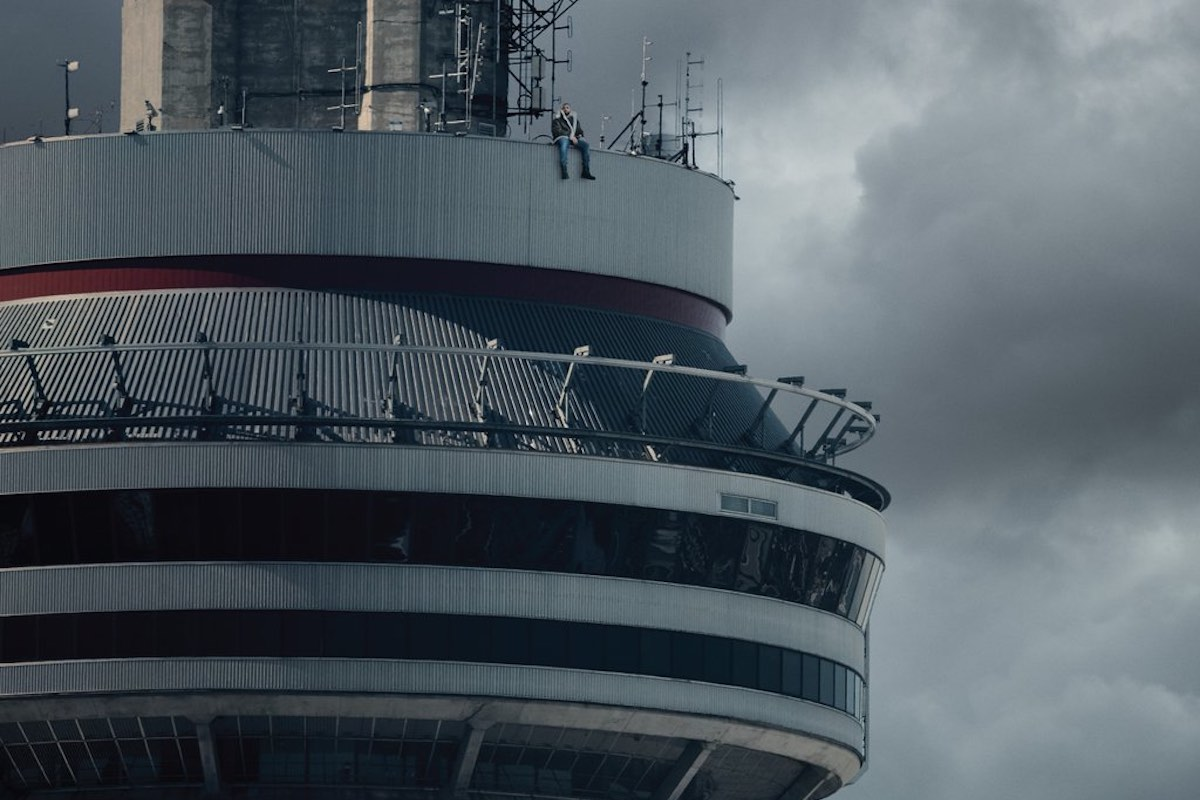 Drake-Views-Cover
