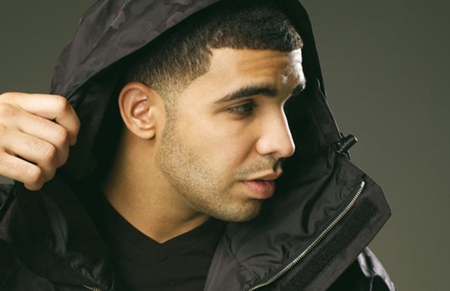 Drake_Pesse_JUICE