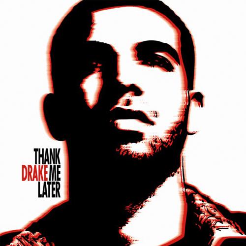 Drake_Thank-Me-Later