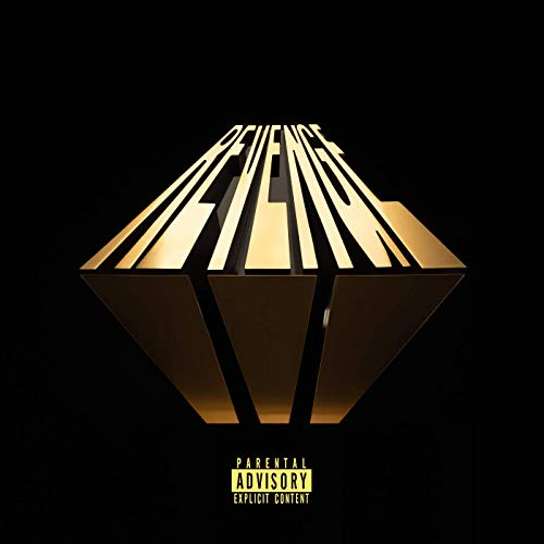 Dreamville – Revenge Of The Dreamers III // Review