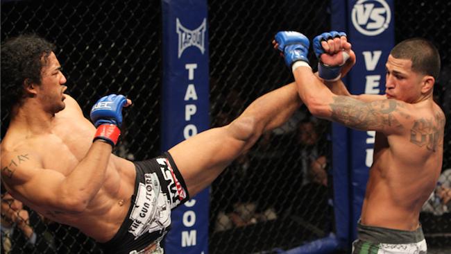 EA-SPORTS-UFC-164-Benson-Henderson-Anthony-Pettis