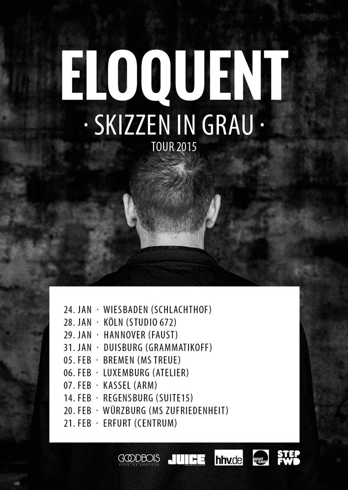 ELO_SIG2015_Tourflyer_Web