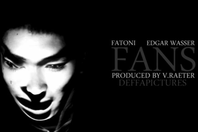 EdgarWasser_Fatoni_Fans