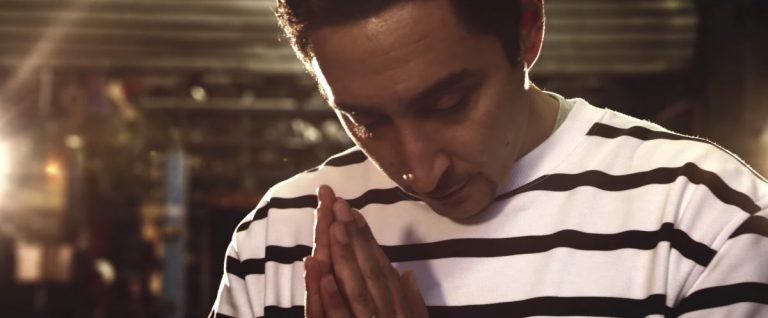 Eko Fresh feat. The Outlawz & Akay – All Eyez on us // Video