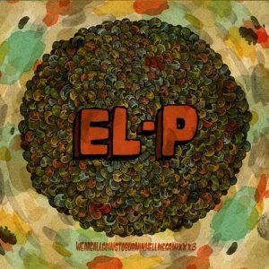 El-P_Cover-300x300