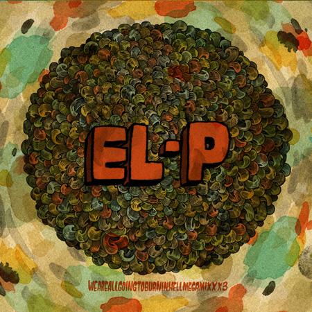 El-P_Cover