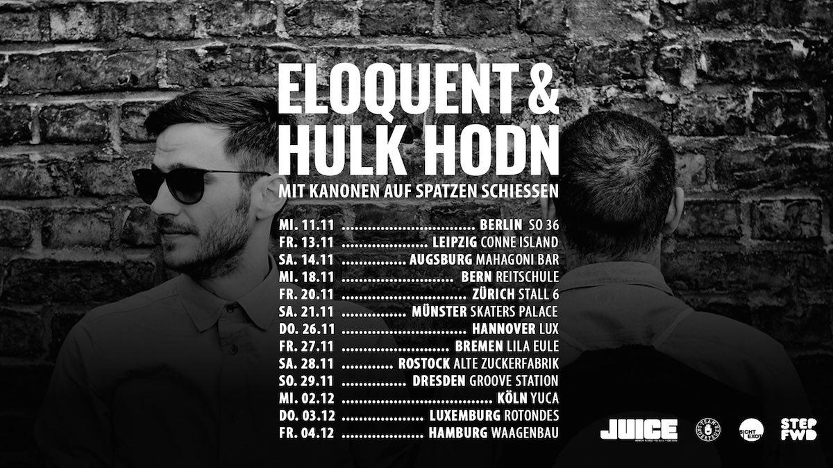 Elo-Hulkhodn_tourdates