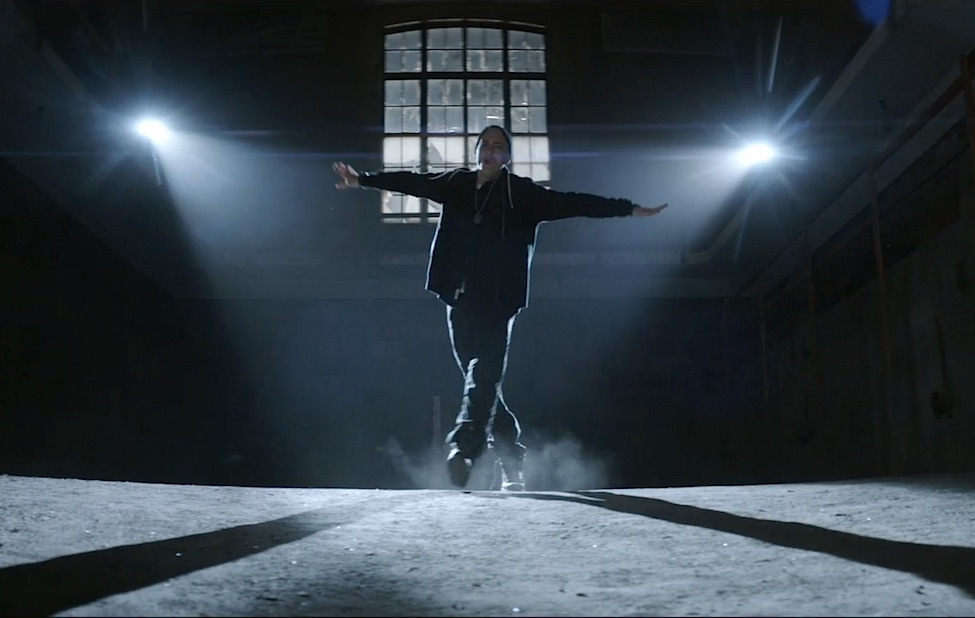 Eminem-17