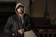 Eminem, Revival, Seize the Moment, Slim Shady, Paul Rosenberg