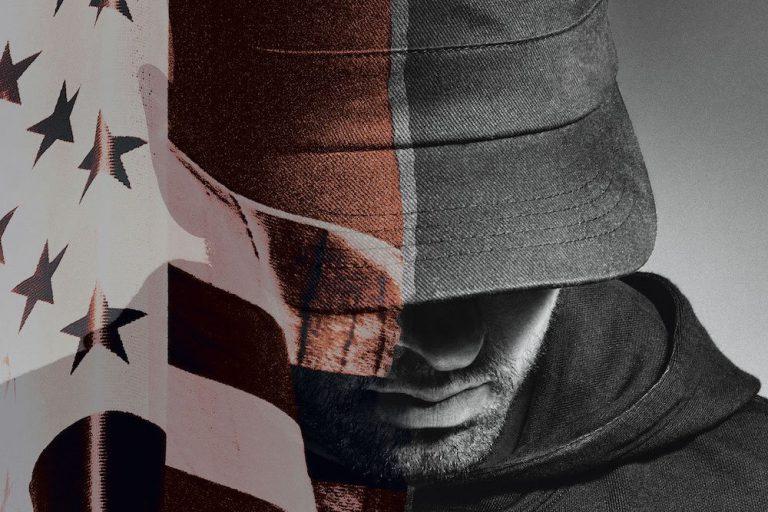 »Revival«-Europatour: Eminem kommt für eine Show nach Deutschland // News