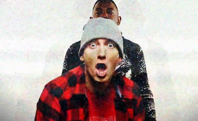 Eminem-Kendrick650