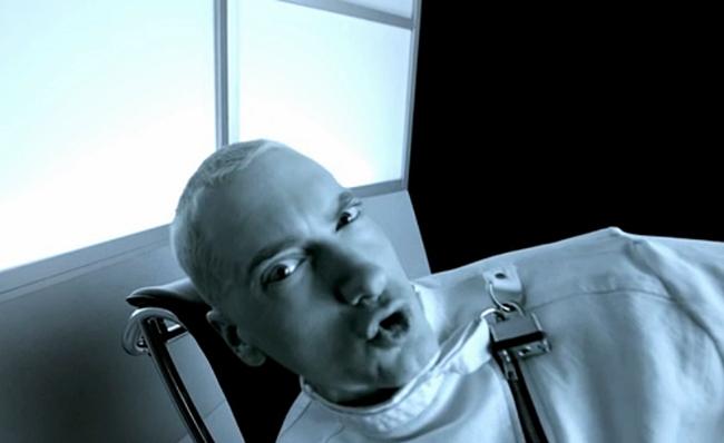 Eminem-Monster-2