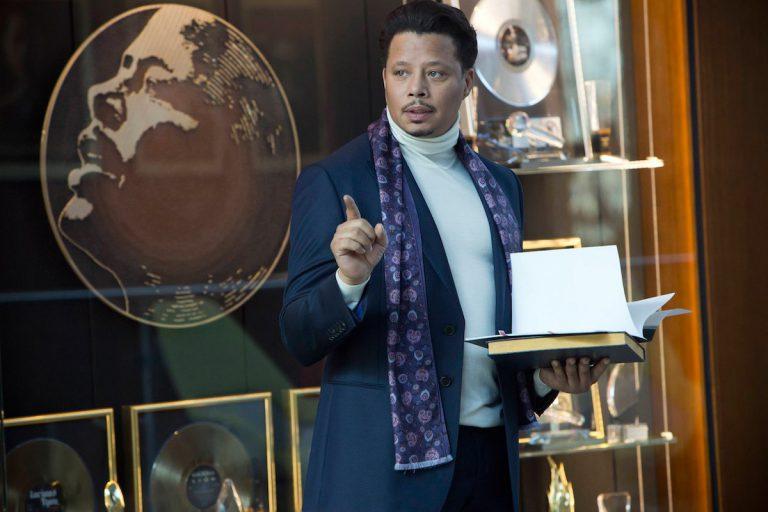 Serien-Tipp: »Empire« blickt hinter die Kulissen der Musikindustrie