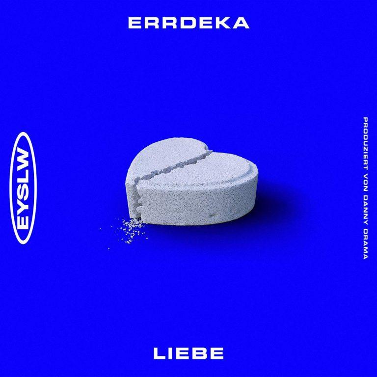 Errdeka – Liebe // Review