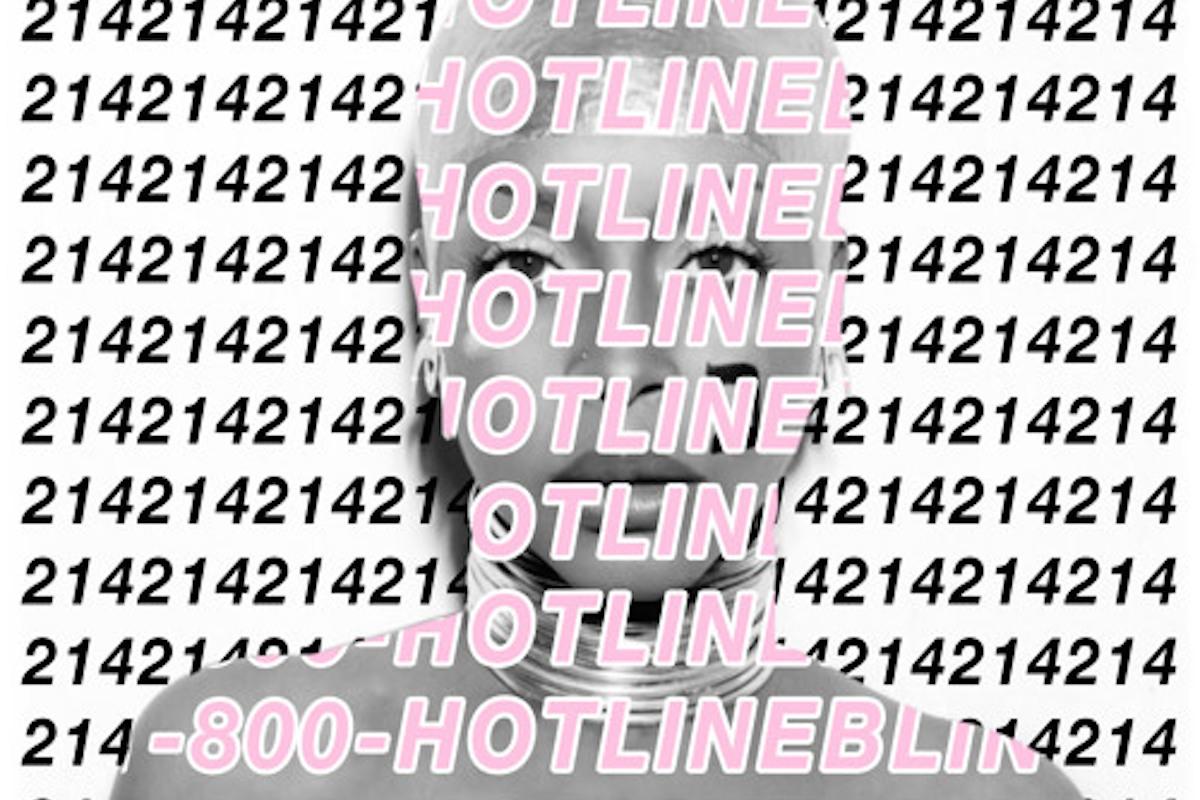 Erykah-Badu-Hotline