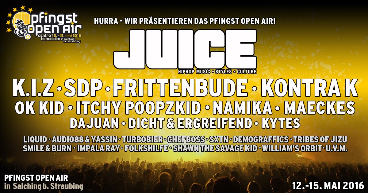 FB-Post-Juice