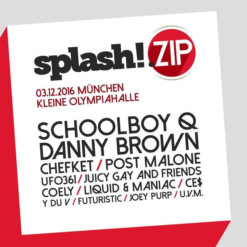 fstvls-zip_webflyer_neu_splash-6