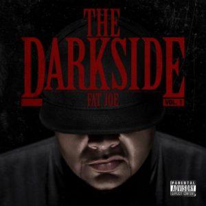 Fat Joe – The Darkside Vol.1 // Review