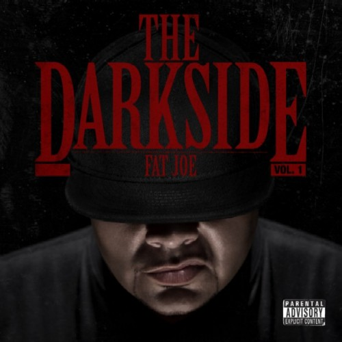 Fat-Joe_The-Darkside