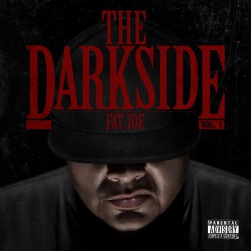 Fat-Joe_The-Darkside