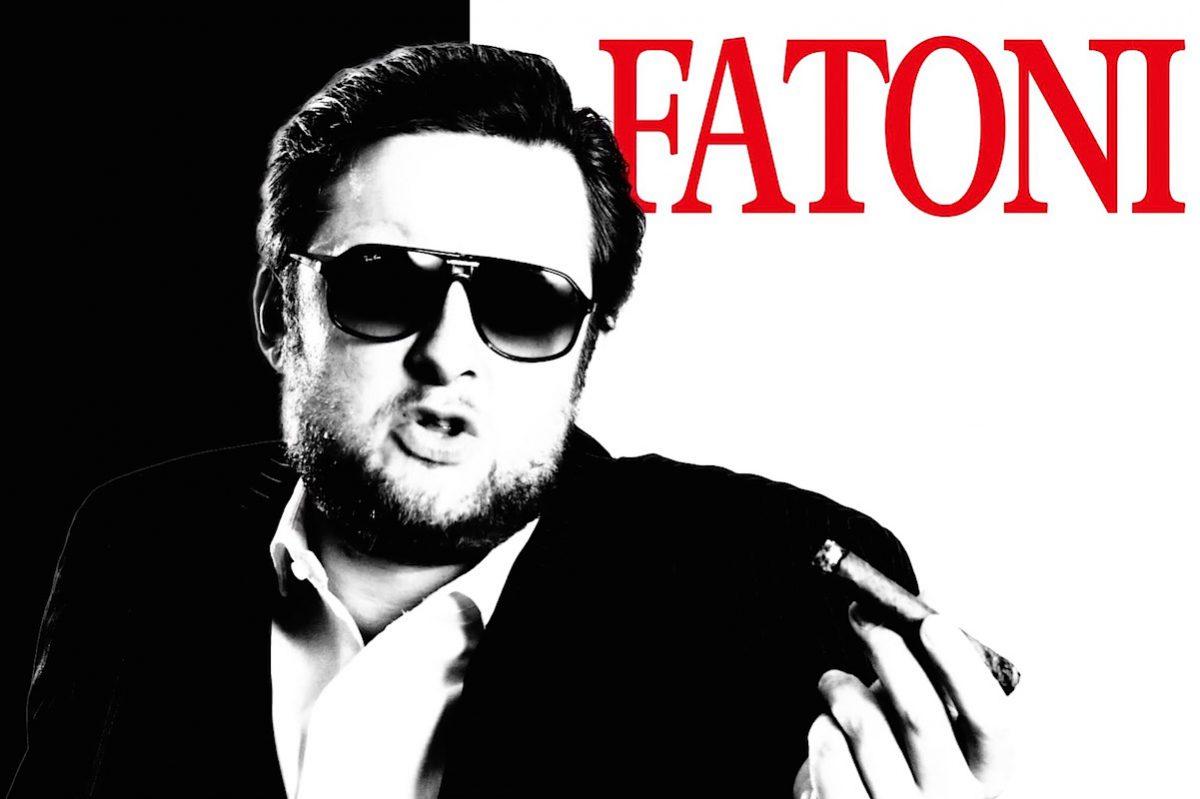 Fatoni-Klueger